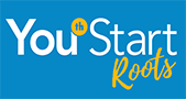 YouthStart Roots
